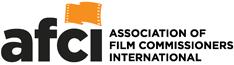 Association of Film Commissioners International