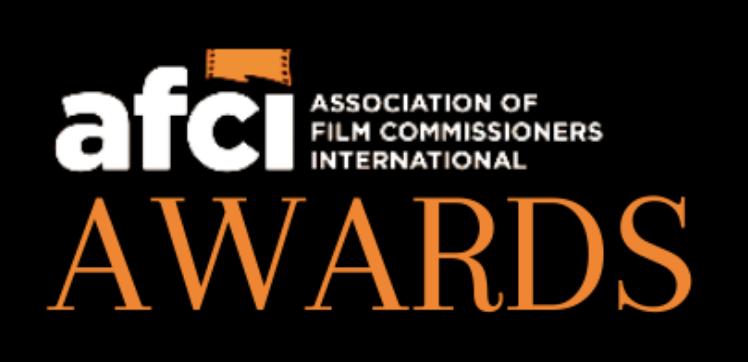 AFCI AWARDS